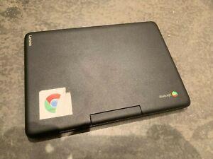 Lenovo N23 Chromebook 80YS Gehäuse incl. Lautsprecher. Kamera. Antennen. Kabeln   eBay