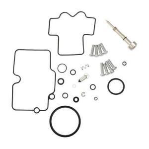 Moose Carb Carburetor Repair Kit for KTM 2005-10 250SXF 07