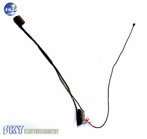 New for Dell INSPIRON 15-5000 3558 5551 5558 AAL20 EDP LCD