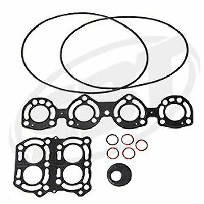 Yamaha Engine Installation Gasket Kit FX140 HO/WaveRunner