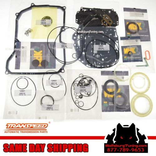 small resolution of details about transmission gasket rebuild seal overhaul kit mini cooper aisin 6f21wa jws 02 16