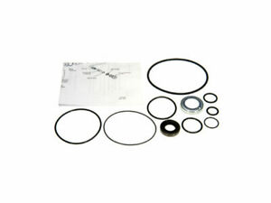For 1978-1996 Ford Bronco Power Steering Pump Seal Kit