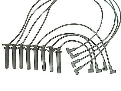 NEW Prestolite Spark Plug Wire Set 118013 Cadillac