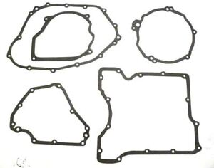 M-G 320647-5 Engine Gasket Set Kit for Yamaha XS1100 1100