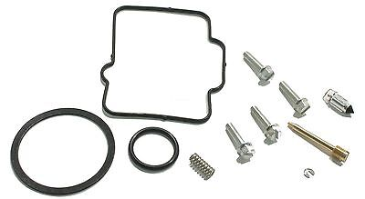 KTM MXC 300, 2000-2003, Carb / Carburetor Repair Kit