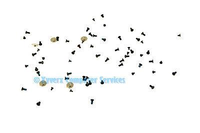 1545 GENUINE DELL SCREW KIT INSPIRON 1545 (GRADE A) (CE53
