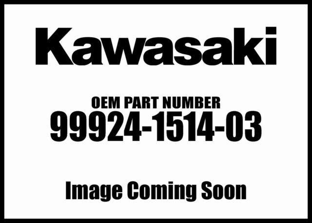 Kawasaki 2017-2019 Kx250f Kx250 Service Manual Kx252a