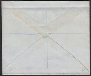 Expected to arrive in early June Papua 1932 cover with 3d