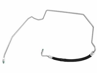 Power Steering Pressure Hose For 1999-2004 Volvo S80 2000