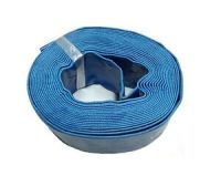 """25' Feet x 2"""" Inch Swimming Pool Filter Backwash Discharge ..."""