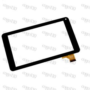 For 7'' Tablet Touch Screen Digitizer Bitmore Tablet