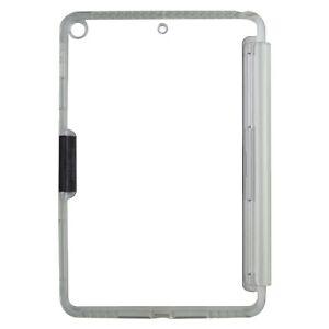 OtterBox Symmetry Series Case for Apple iPad Mini (5th Gen