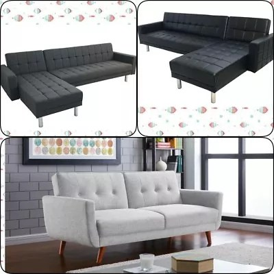 design sofa beds australia flou sleeper brand new morden from 580 gumtree