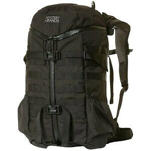 Mystery Ranch 2 Day Assault Backpack   eBay