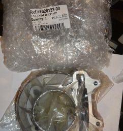 cylinder top end rebuild kit hammerhead 250 joyner 250 250cc go kart dune buggy for sale online ebay [ 899 x 1600 Pixel ]
