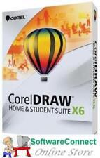 Harga Corel Draw : harga, corel, CorelDRAW, Graphics, Suite, License, Online