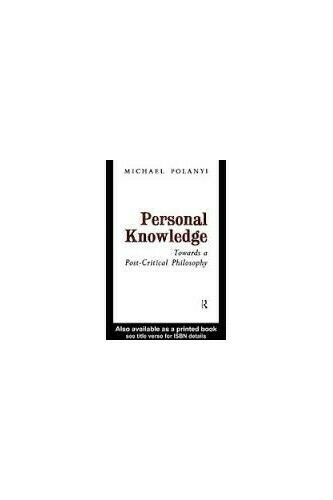 Domestic authorized dealer Personal Knowledge Towards a