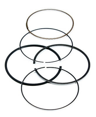 2007-2013 Yamaha Grizzly 700 Namura Piston Ring Kit NA