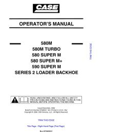 1998 case 580 super l wiring diagram wiring diagrams schematics rh shopcanada co case 580k wiring [ 1236 x 1600 Pixel ]