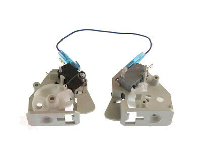 new genuine oem whirlpool microwave interlock door switch w11244494 ebay