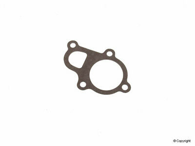 Parts-Mall Engine Coolant Thermostat Gasket fits 2001-2005