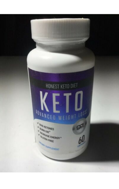 keto tablets best