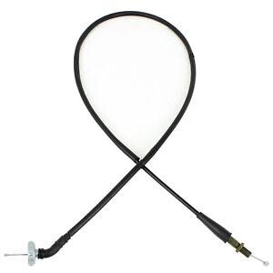 Throttle Cable for Honda TRX250TE TRX250TM Recon 250 2002