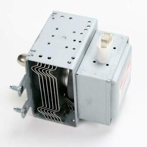 details about microwave magnetron for ge spacemaker xl 1800 jvm2070sk02 jvm1430wd01jvm3670wf03