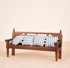 1 12 dollhouse miniature furniture