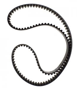 Contitech Drive belt For Harley Davidson XL 883 Sportster