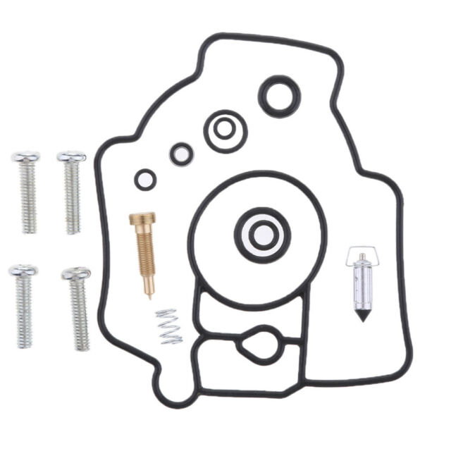 Carburetor Repair Kit for CH18-CH25 CH620-CH740 LH685