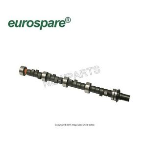 For Land Rover Defender 90 Range Rover Discovery Defender