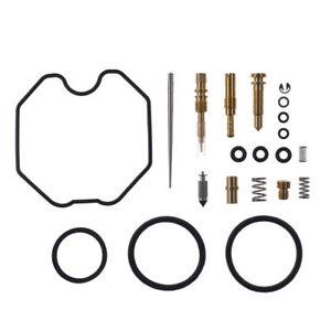 Carb Rebuild Kit Repair 2006-2014 Honda Recon 250 2x4