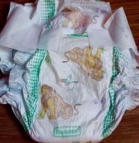 ABDL Diapers adult Baby Plastic Pants collection on eBay!