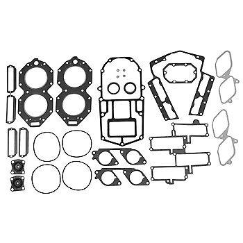 Gasket Kit, Powerhead Johnson Evinrude 120-140hp SB 396750