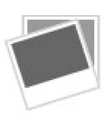 Stephen Fry Talking Alarm Clock