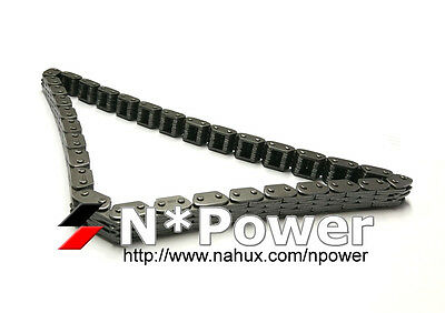TIMING CAM CHAIN FOR JEEP 242 6 CYL 1987-99 ERH 4.0L MX