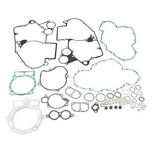 Engine Gasket Set KTM EXC SX SXS 450 520 525 540 Models