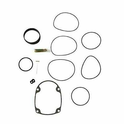Replacement Hitachi O Ring Seal Parts Kit for Hitachi