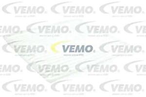 Cabin Air Filter Fits IRISBUS IVECO MAZDA RENAULT TRUCKS