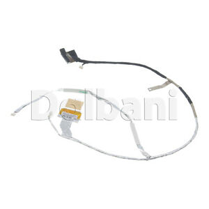 MH-B2995050G00004 Laptop Video Cable HP Pavilion DV6-6000