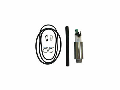 Electric Fuel Pump For 1995-1997 Ford Windstar 1996 S473DD