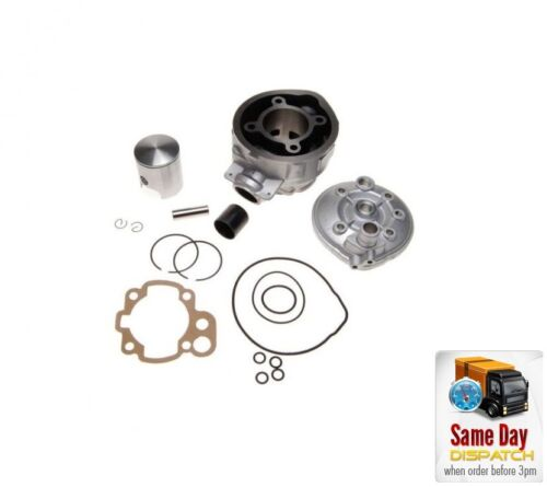 Motorcycle Parts HEAD FOR BETA RK6 RR ENDURO MOTARD 50 AM6