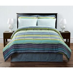 (6) Pc Sears Bed