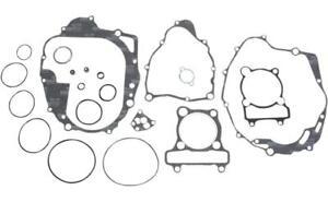 Moose Complete Gasket Kit for Yamaha 1999-04 Beartracker