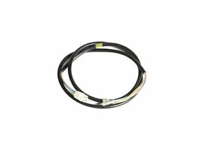 Right Tailgate Wiring Harness For 85-93 Volvo 240 245