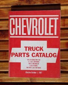 Dodge Flat Fender Power Wagon Parts : dodge, fender, power, wagon, parts, Vintage, International, Truck, Parts, Catalog