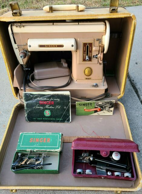 Singer Sewing Machine Parts For Sale : singer, sewing, machine, parts, SINGER, Sewing, Machine, Parts, Tension, Switch, Online