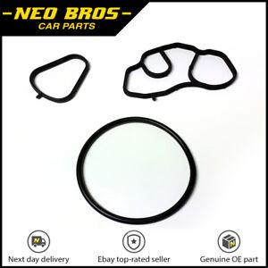 Genuine Oil Filter Housing Gaskets for Mini R55 R56 R57