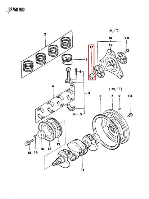 [DIAGRAM] 1987 Chrysler Conquest Wiring Diagram FULL